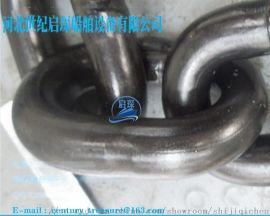 河北厂家直销g80起重链条,G100高强度链条