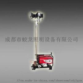 供应防汛移动照明车 自发电移动照明车批发