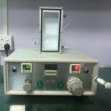 气密性防水测试仪 真空防水测试机