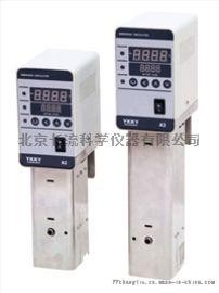 投入式恒温器循环器(A2)