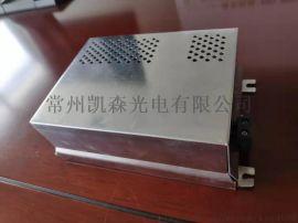 高频无极荧光灯电子镇流器厂家直销