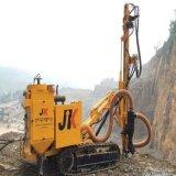 雲南廠家供應開山鑽機爆破鑽機鑽機出租地質勘探機