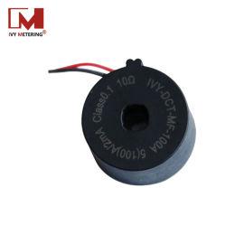 抗强磁500mT电流互感器 智能电表电流互感器