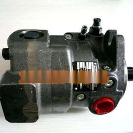 轴向柱塞泵PAVC33BR4526