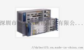 华为OPTIX OSN 1500B智能光传输系统