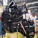 康明斯機械柴油發動機 6LTAA8.9-C325