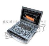 彩超報價邁瑞攜帶型彩色多普勒超聲系統M8