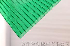 小屯镇;骑岭乡深圳pc板 韩国pc板 弧形pc板