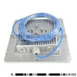 2.4G无线数字监控器材
