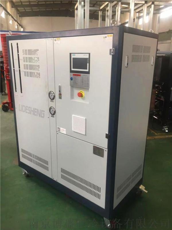 镇江油冷机厂家 冷油机公司 油冷却机价格