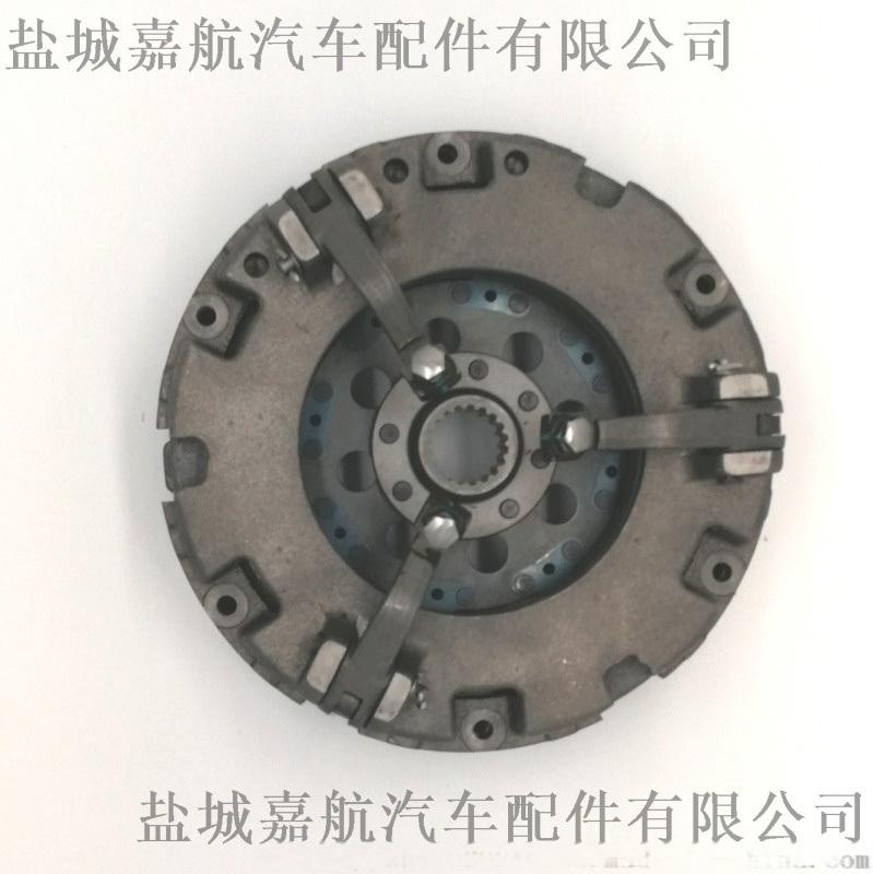 T5189-14501离合器