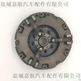 T5189-14501離合器