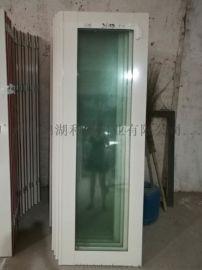 广州防火玻璃门直销,防火玻璃门加工,防火门