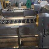 鲜玉米切段机,新型玉米切段机,大型玉米切段设备