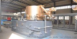 石家庄生物质颗粒燃烧器烘干机生物质炉报价