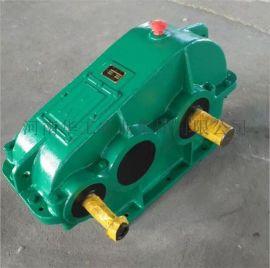 ZQ500型圆柱齿轮减速机 减速机生产