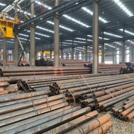 冶鋼30crmo合金管127*16 高壓合金管廠家