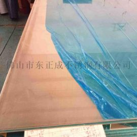 上海201不锈钢装饰板报价,拉丝面不锈钢装饰板现货