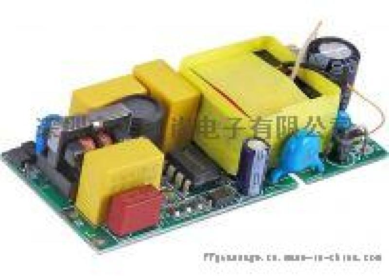 S4223 / S4223R /S4223T專用於雙電源開關調色溫