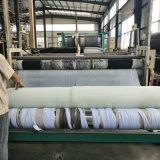 自粘防水板, 新疆1.5mmEVA防水板
