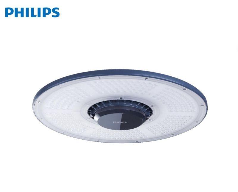 飞利浦BY718P 68W高天棚LED灯具
