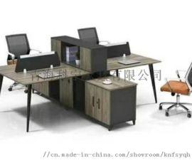 青海钢制办公桌-西宁办公桌椅