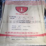 北京108胶粉多少钱
