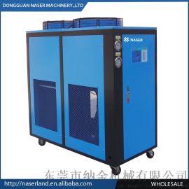 15HP风冷式冷水机生产销售