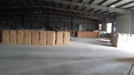 瓷砖粘接剂厂家现货直供