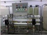 水處理設備廠, 全自動軟化水設備, 新鄉市靜海水處理