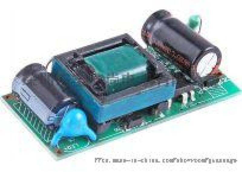 S4223{R  ,T}系列芯片专用于双电源开关调色温