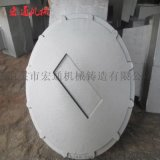 四川鋁合金鑄造廠家,專業大型鋁合金澆鑄壓鑄
