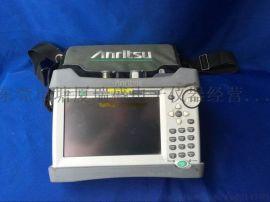安立S331L 驻波比测试仪 S331D天馈线测试仪升级版本)