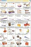 供应磨床磁盘/强力电磁吸盘/真空吸盘/旋转磁盘