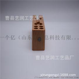 工厂直销桌面笔筒手机支架