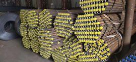 专业生产声测管注浆管钢花管小导管