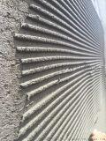 云南南浆科技瓷砖胶 瓷砖粘接剂厂家直销