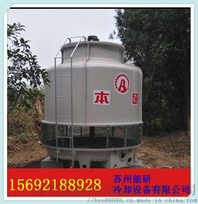 常州大型横流杀菌机冷却塔配套