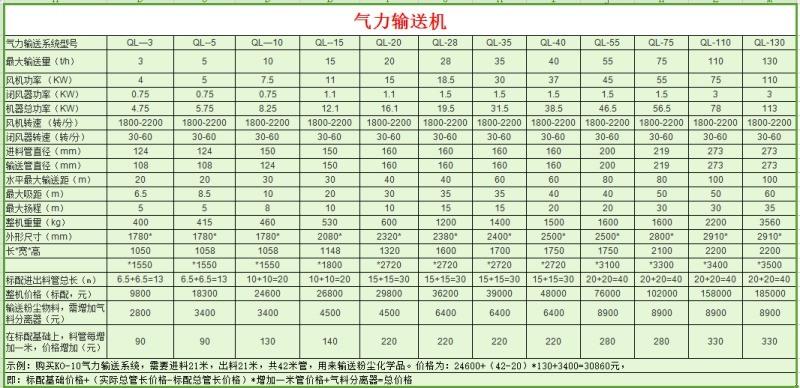 豆腐乾生產一體機 大型豆腐機器商用 利之健lj 豆