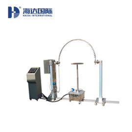 防淋雨摆管试验装置,摆管淋雨试验箱设备厂家