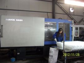 山东注塑模具定制注塑模具加工模具加工厂家