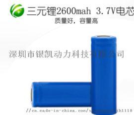 厂家直销 电池,专业PACK,三元 、磷酸铁