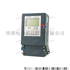 DTSD866简易1.0 电子式电能表 华邦