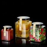 辣椒油瓶生產廠家玻璃瓶
