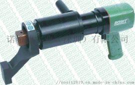气动扭矩扳手,AN22-750,超薄中空式液压扳手