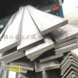 珠海304不鏽鋼扁鋼報價,工業不鏽鋼扁鋼規格表