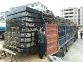 江西选矿淘金设备 6-S摇床 实验室矿山机械配件