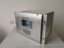 南瑞继保PCS-9651D备用电源自投保护测控装置