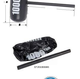 充气锤卡通千吨锤玩具5-10元模式地摊跑江湖货源