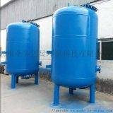 昆明除铁除锰过滤器设备、地下水处理除铁锰设备